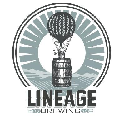 LineageBrewingLogo.jpg