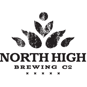 NorthHighBrewing.png