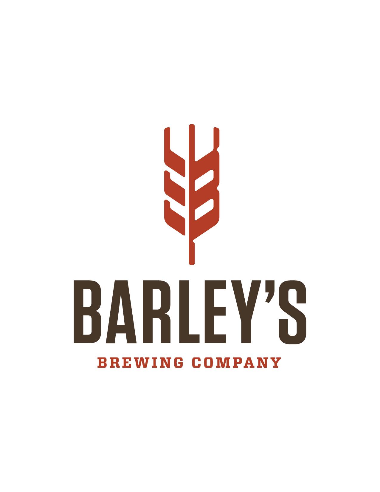 barleys_logo_rgb.jpg