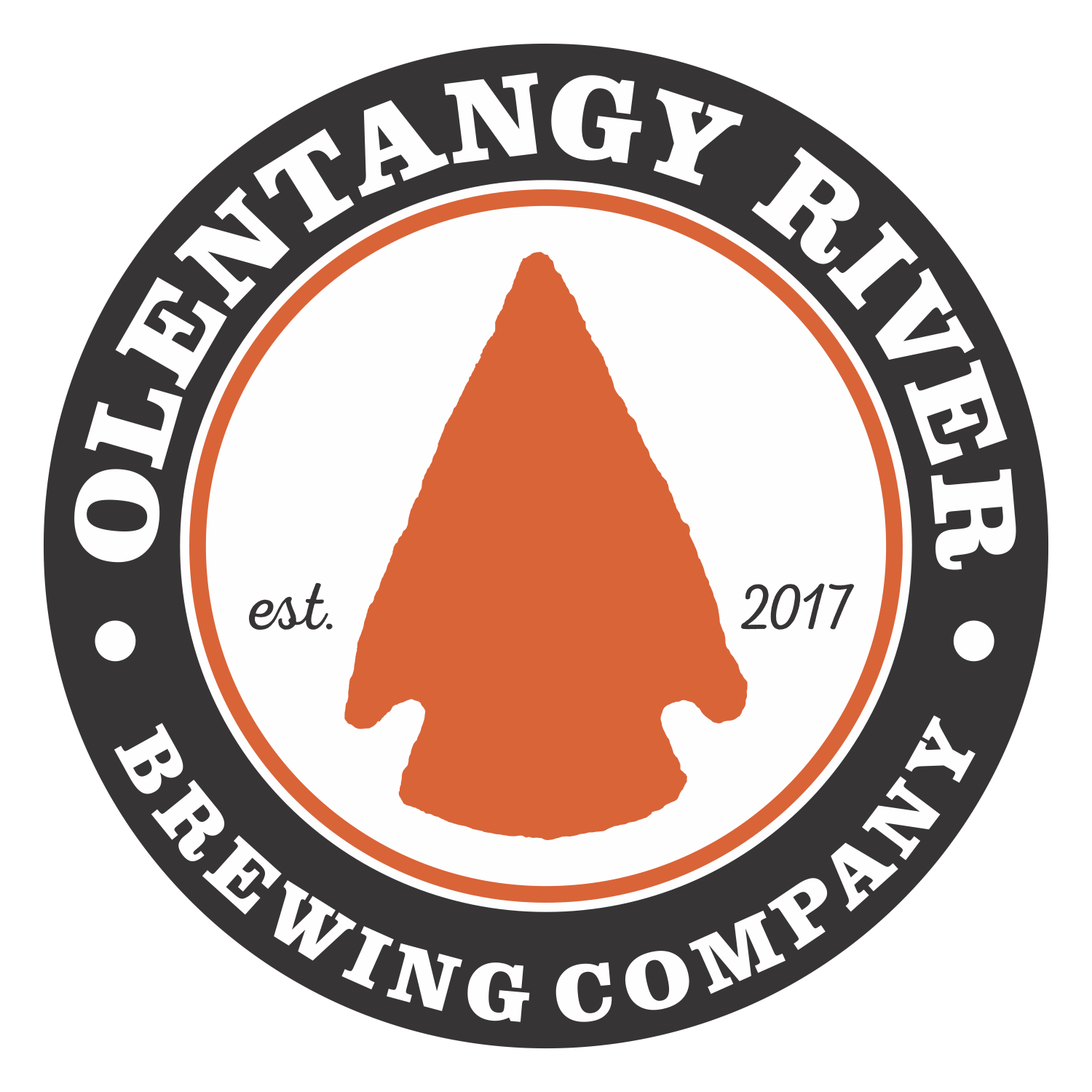 Olentangy River Brewing Company Logo RGB.png
