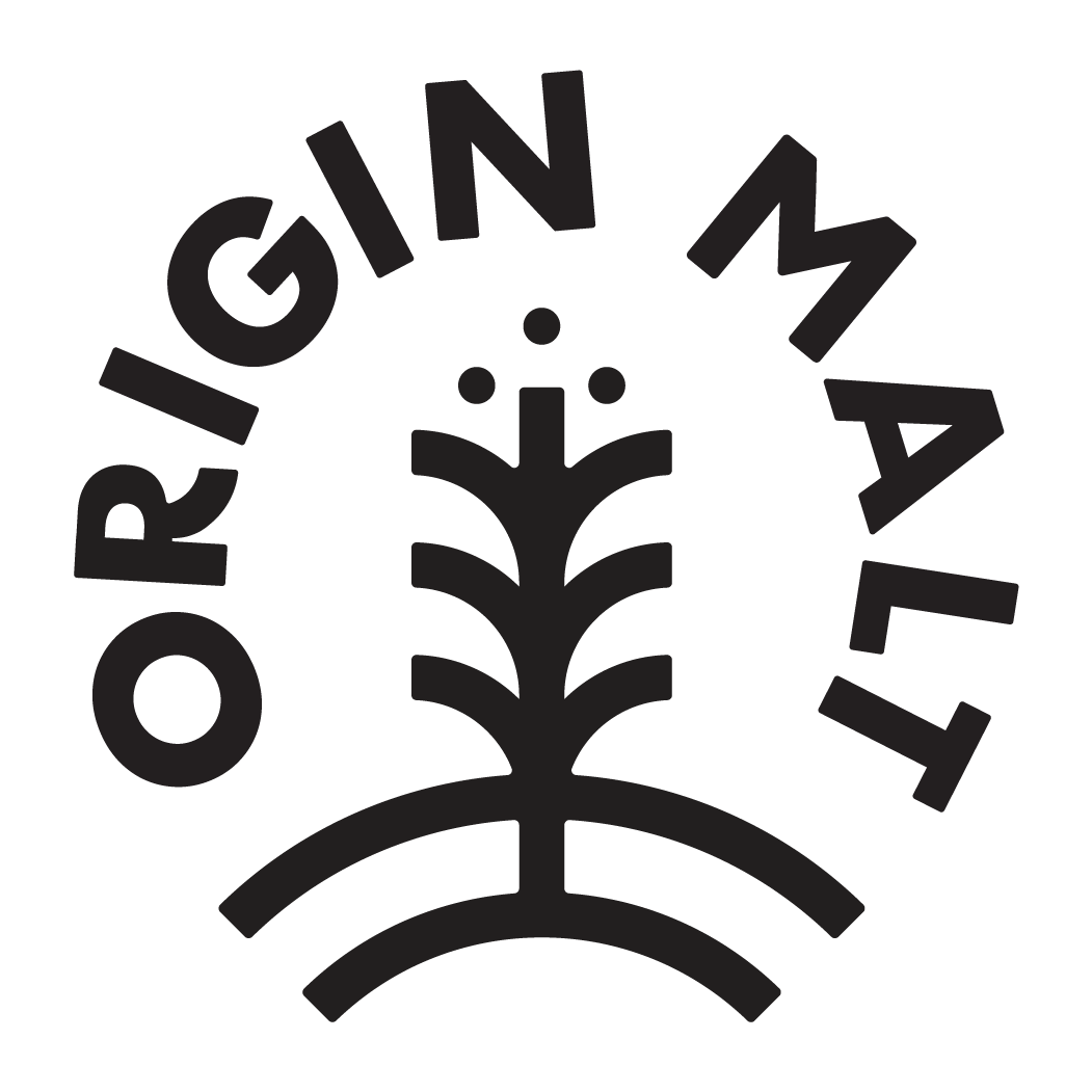Origin Malts LogoNEW2019.png