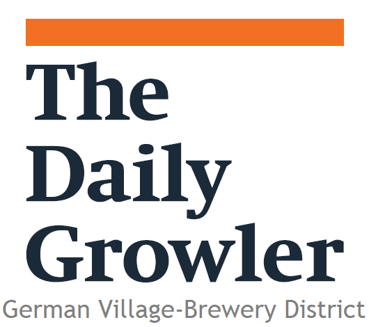 DailyGrowler square gvbd.png
