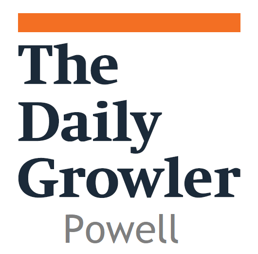DailyGrowler.square Powell.png