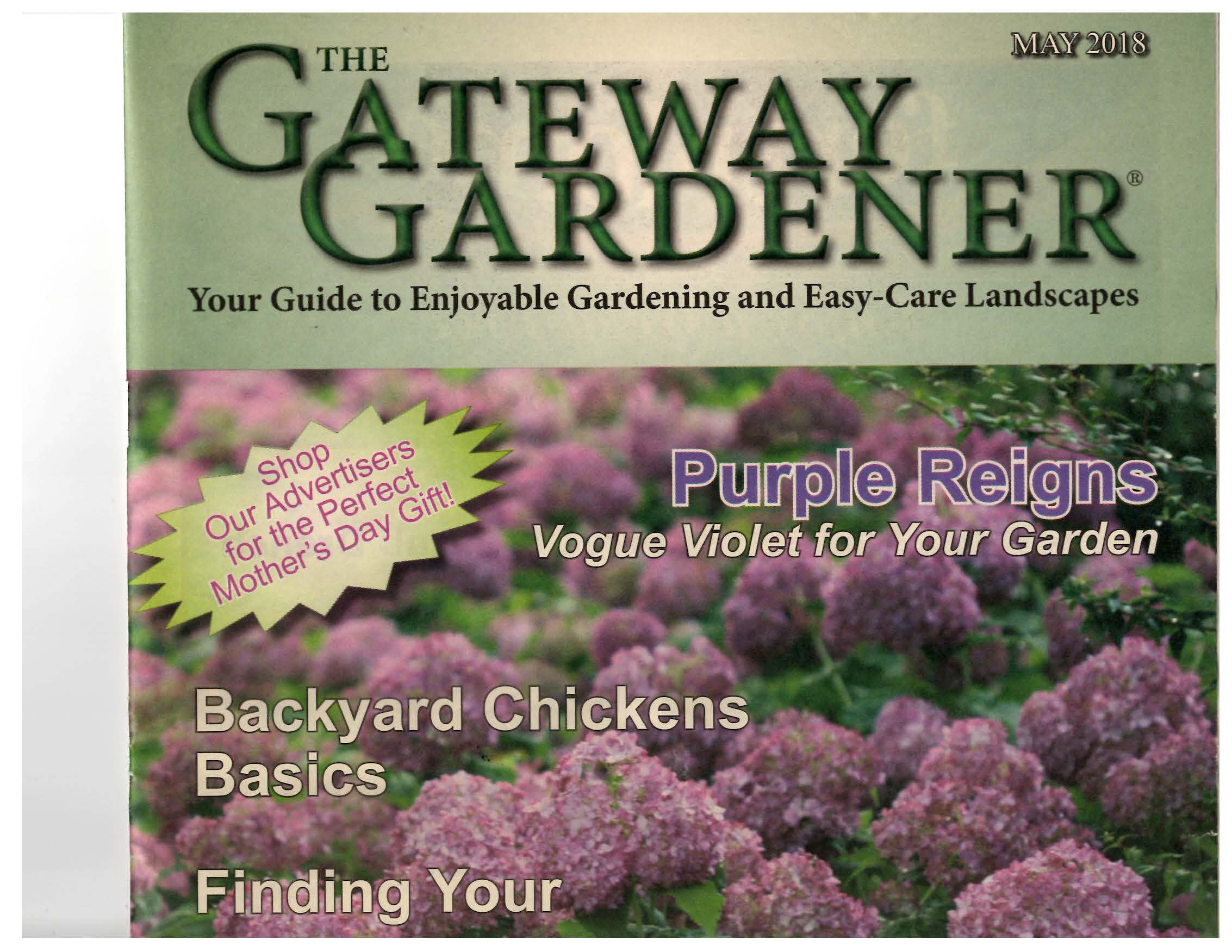 GatewayGardner_May2018_Page_1.jpg