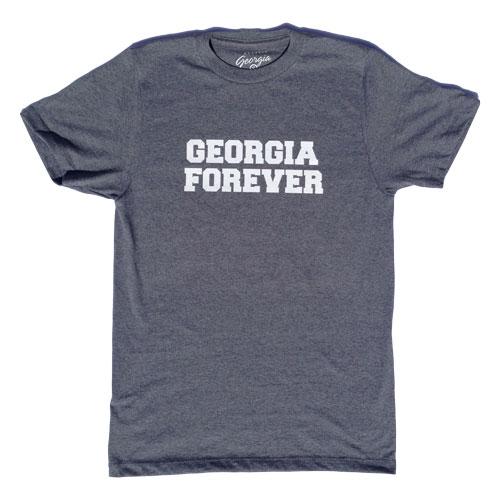 Georgia-Forever-AG-co.jpg