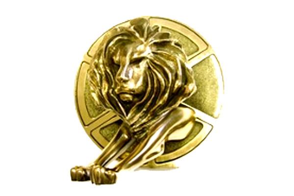 Cannes Gold Lion   2006- Burger King