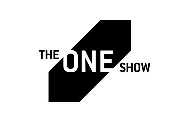 One Show Finalist   2005 - Google
