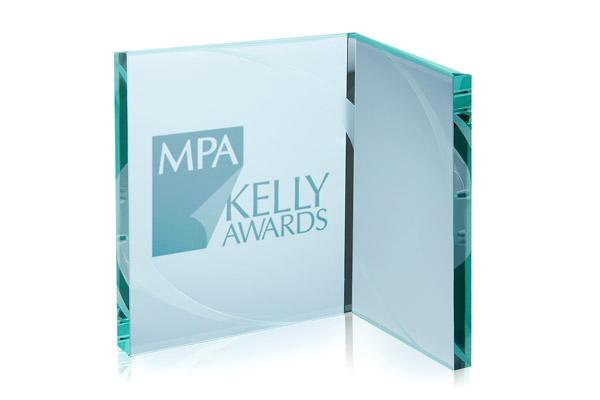 Kelly Awards Silver  2005 - MINI