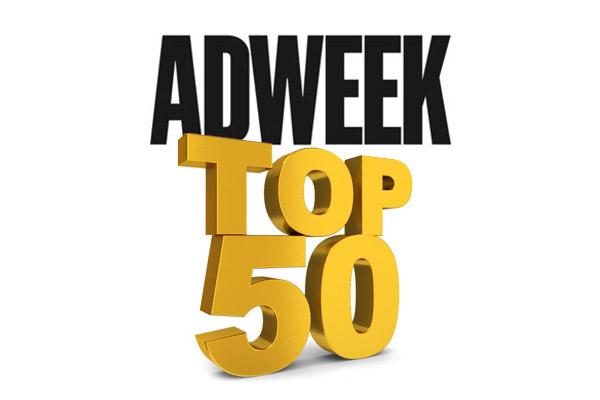 ADWEEK Top 50 Spots  2005 - Burger King
