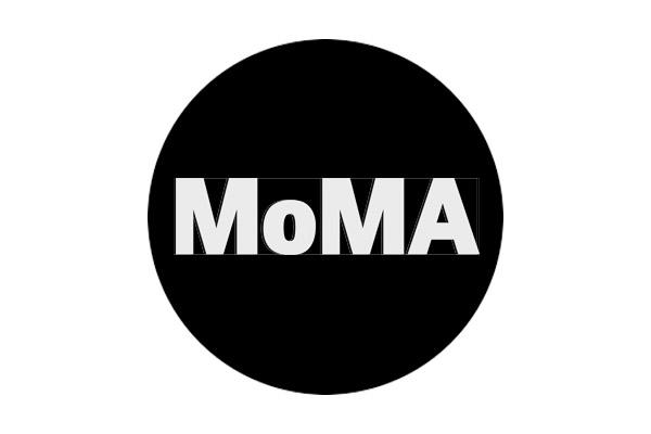 Work displayed at MoMA  2012 - Foreclosed: