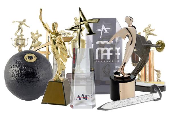 Various regional awards  1999 - 2016