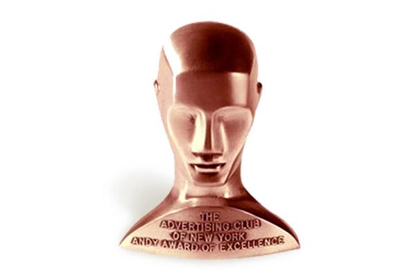 ANDY Awards Bronze   2006 - GAP