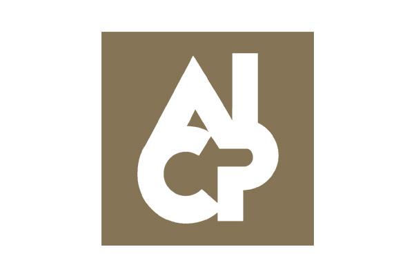 AICP Awards Shortlist  2016 - Delta