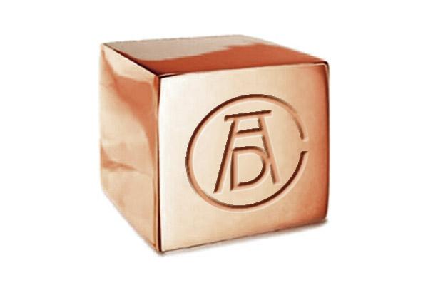 Art Directors Club Bronze   2010 - ESPN
