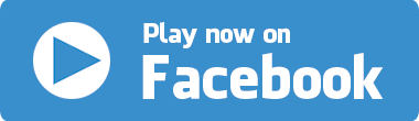 Play Adventure Smash on Facebook!