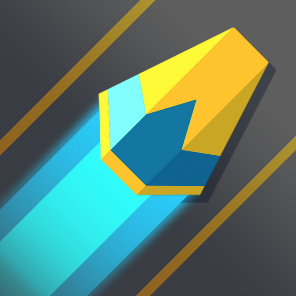 Store_icon_1024px (1).png