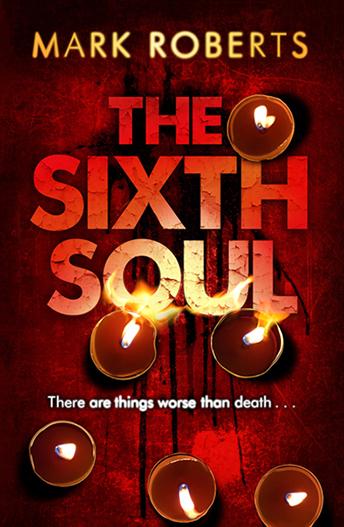 sixth soul.jpg