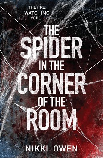 spider in the corner.jpg