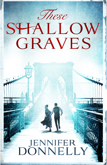 THESE SHALLOW GRAVES.jpg