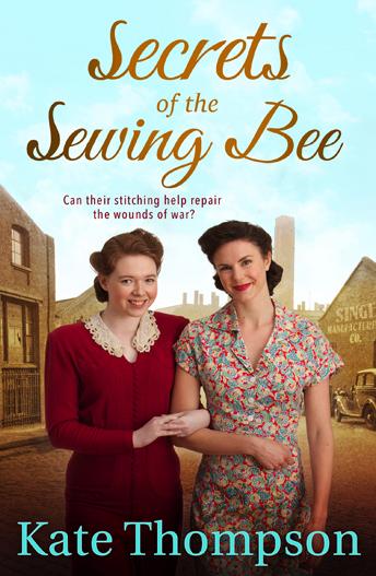 sewing bee.jpg