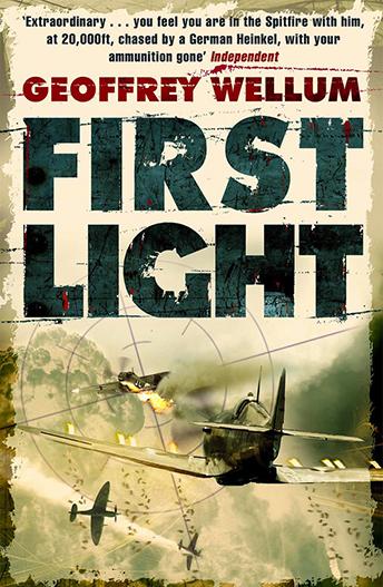 firstlight.jpg
