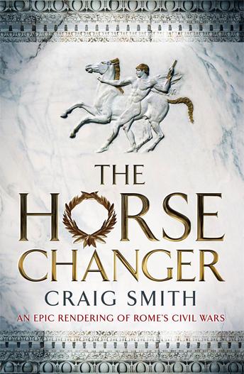 THE HORSE CHANGER PBB.jpg