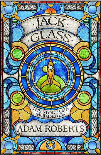 jack glass.jpg