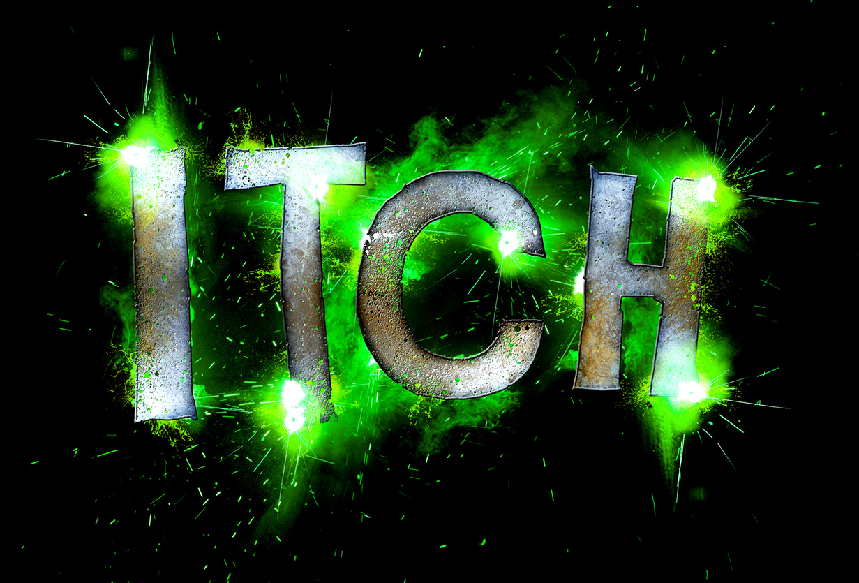 ITCH lettering.jpg