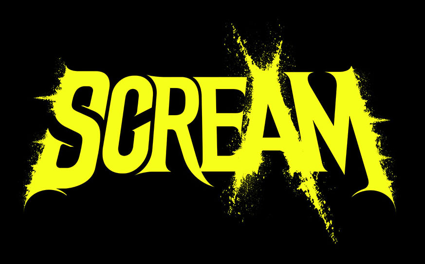 SCREAM B.jpg