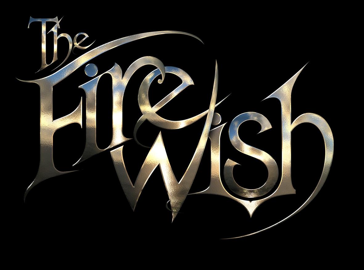 FIRE WISH.jpg