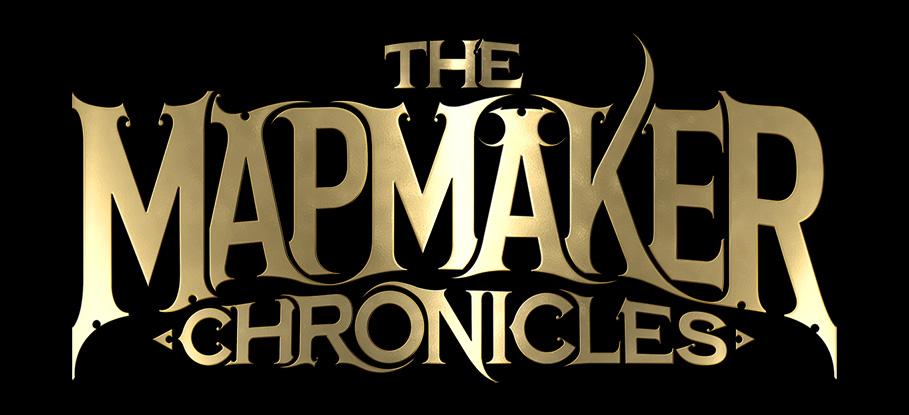 Mapmaker.jpg