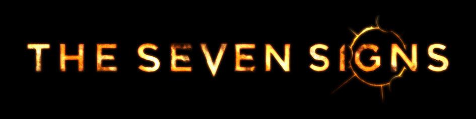 SEVEN SIGNS LOGO.jpg