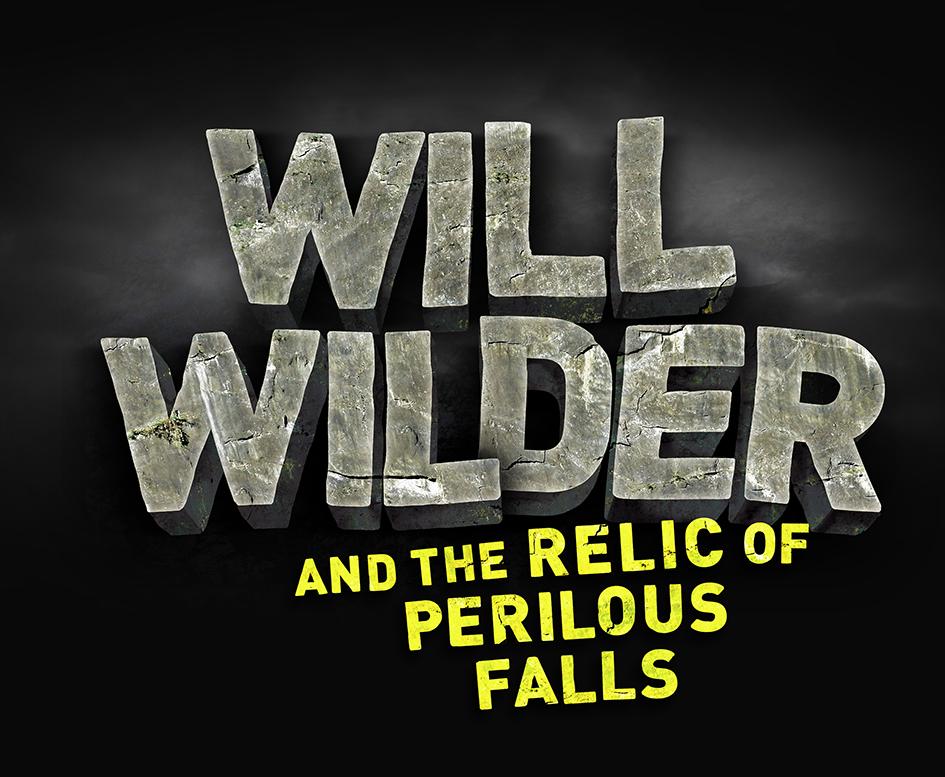 will wilder lettering_1.jpg