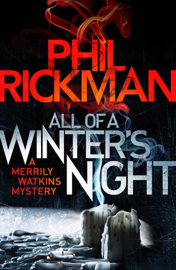 winters night.jpg