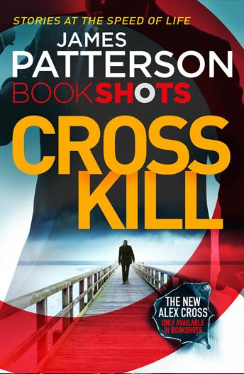 book shots - cross kill.jpg