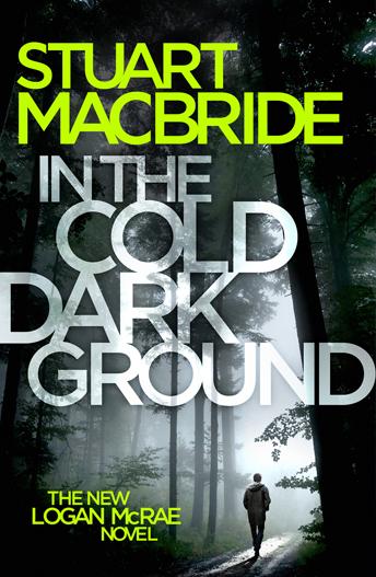 cold dark ground.jpg