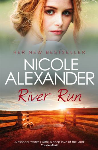 river run.jpg