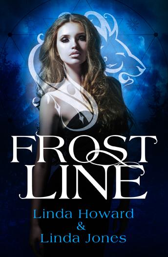 frostline.jpg