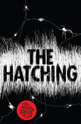 The hatching.jpg