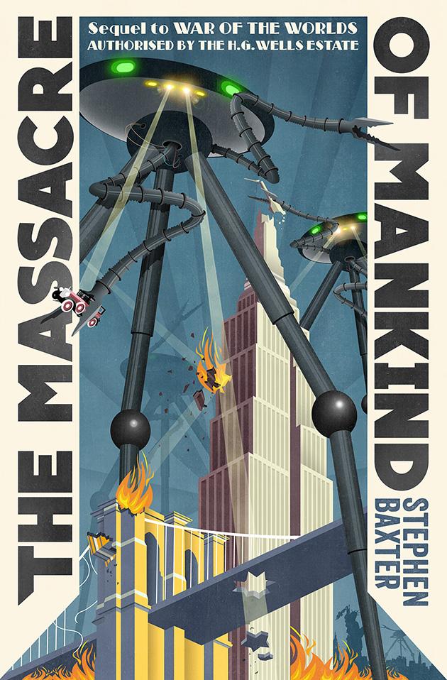 MASSACRE OF MANKIND NEW A.jpg
