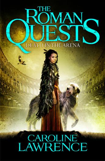 roman quests 2.jpg