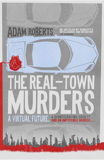 real town murders.jpg