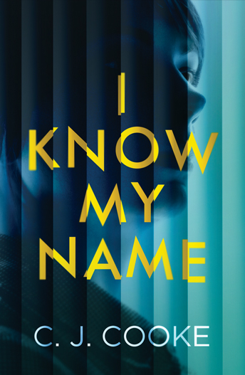 i know my name.jpg