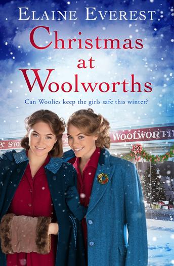 christmas at woolworths.jpg