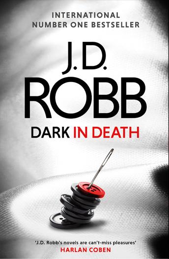 dark in death.jpg