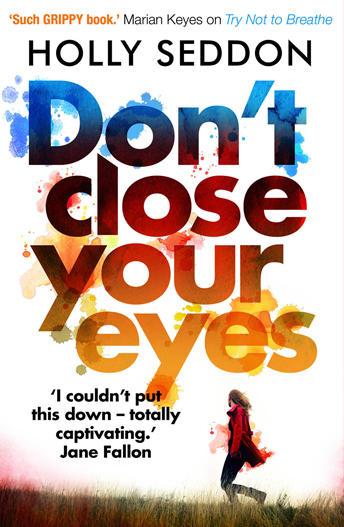 Dont close your eyes.jpg