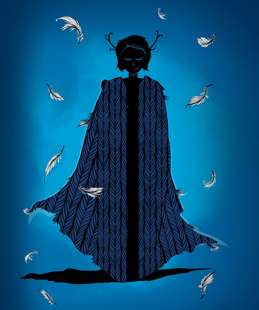 cloak of feathers illustration.jpg