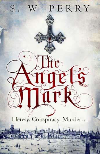 THE ANGELS MARK.jpg