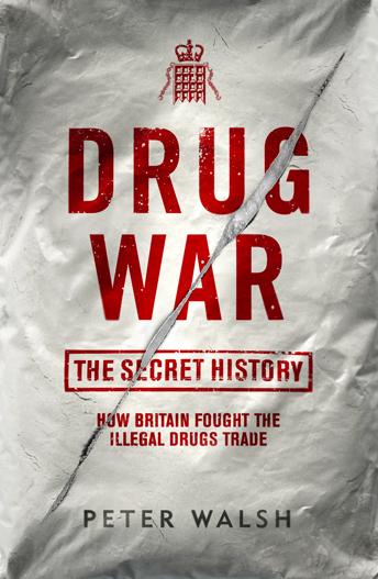 drug war.jpg