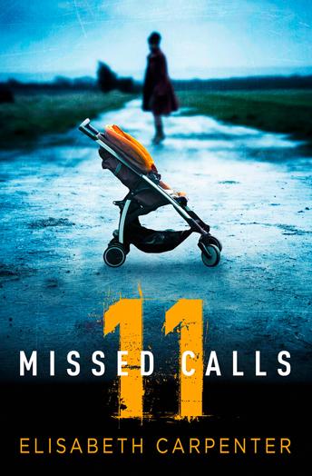 11 missed calls.jpg